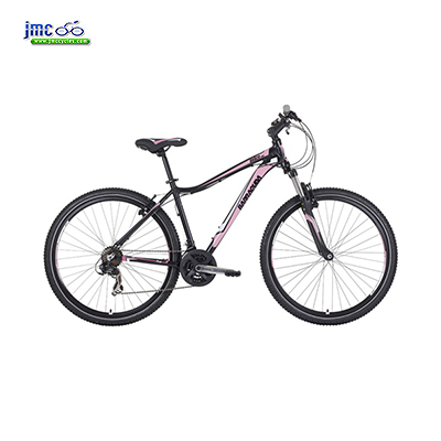 Barracuda-Draco-II-WS-Mountain-Bike