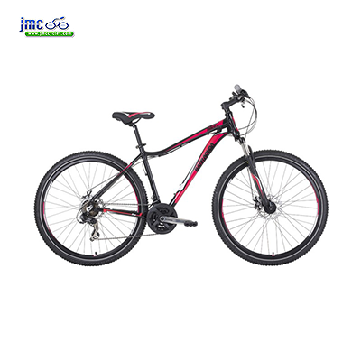 Barracuda-Draco-III-WS-Mountain-Bike