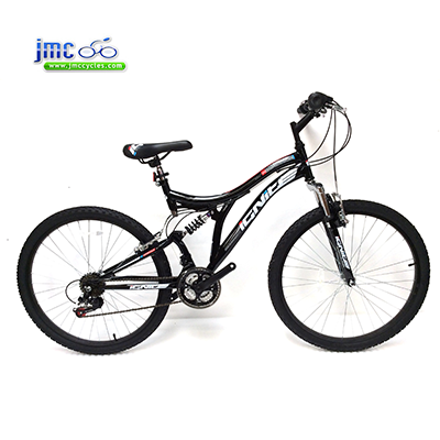 Ignite-Aggressor-Gents-26inch-Full-Suspension-Mountain-Bike