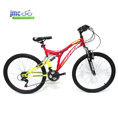 Ignite-Boulder-Gents-26inch-Full-Suspension-Mountain-Bike
