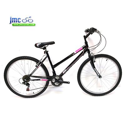 Ignite-Destiny-Ladies-26inch--Mountain-Bike--17-Frame