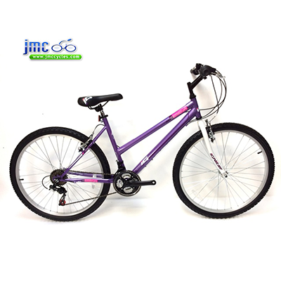 Ignite-Serena-Ladies-26inch--Mountain-Bike--17-Frame