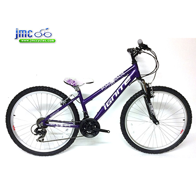 Ignite-Sunset-Alloy-Ladies-26inch-Mountain-Bike--14-Frame