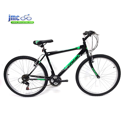 Ignite-Tornado-Gents-26inch--Mountain-Bike--22-Frame
