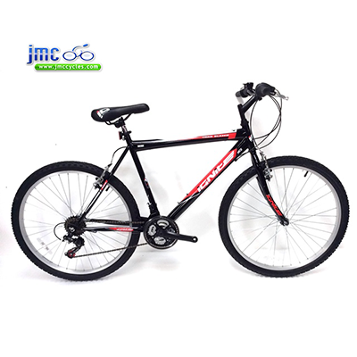 Ignite-Trail-Blazer-Gents-26inch--Mountain-Bike--22-Frame